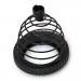 VisibleDust Flexo Dome per Sony Alpha/Minolta
