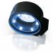 VisibleDust Sensor Loupe Quasar Plus 7x