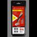 VisibleDust Kit EZ CurVswab Extra Strenght per 24mm