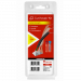 VisibleDust Kit EZ CurVswab Extra Strenght per 20mm